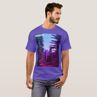 Pinnacle Peak T-Shirt