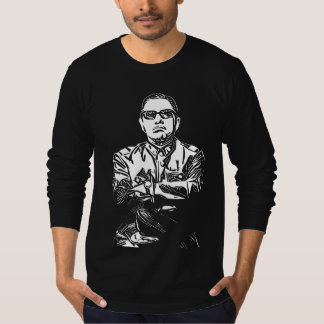 Pinochet T-Shirt