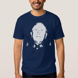 Pinochet Tribute Tshirts