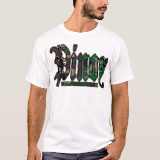Pinoy Camo T-Shirt