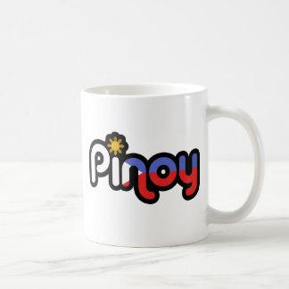 Pinoy Mugs