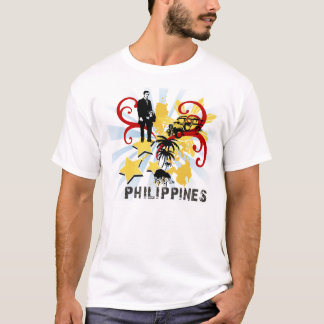 Pinoy pop T-Shirt