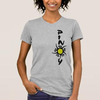 pinoy T-Shirt