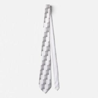 pinstripe 1 tie