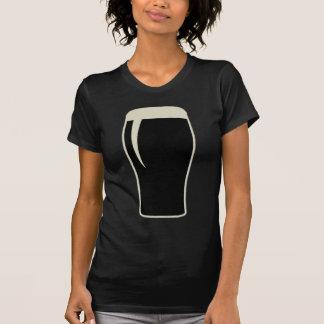 Pint o' Stout T-Shirt