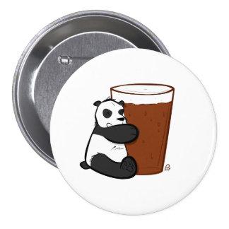 Pint Panda - Badge