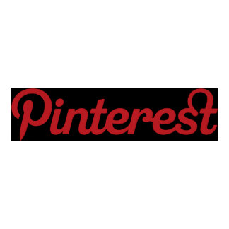 Pinterest Poster