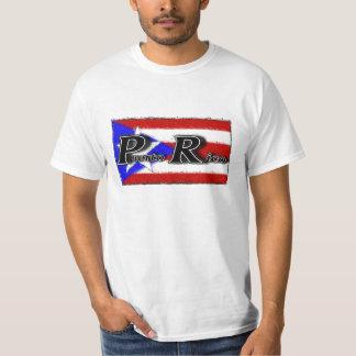 Pintura 787 shirts