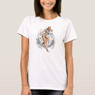Pinup 2 T-Shirt