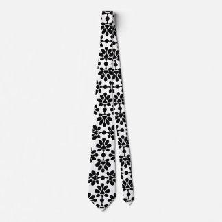 Pioneering Essential Active Forceful Tie