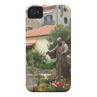Pioppi, Italy custom Blackberry case