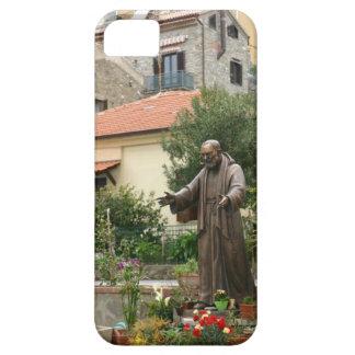 Pioppi, Italy iPhone case-mate
