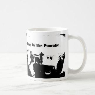 PIP Mug