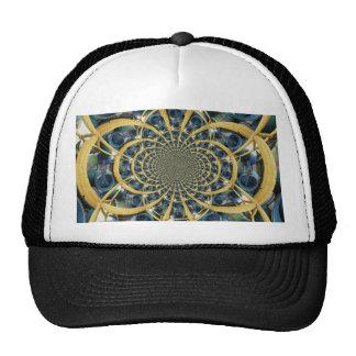 PIPE DREAM CAP