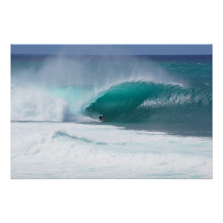 Pipeline Pro Poster