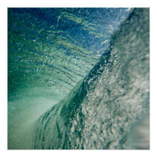 Pipeline Wave