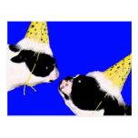 piper-pinocchio-birthday postcard
