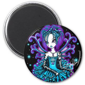 Piper TuTu Fairy Magnet