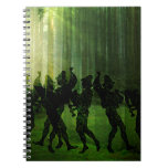 PIPERS.jpg Note Books