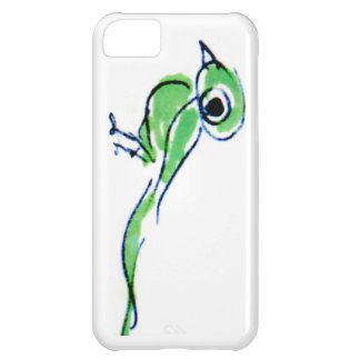Piper's Thank You Store iPhone 5C Covers