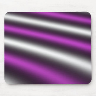 Pipes Mouse Pad