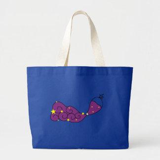 Piping Bag Bag