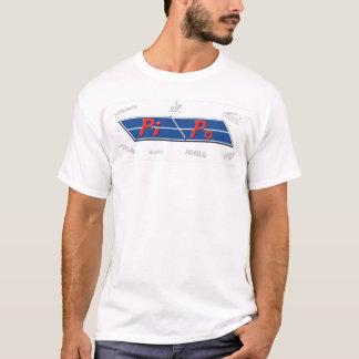 PiPo w/ companies T-Shirt