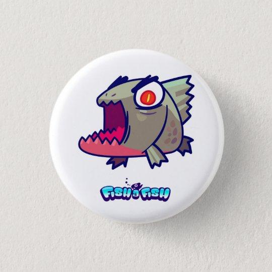 Piranha Button