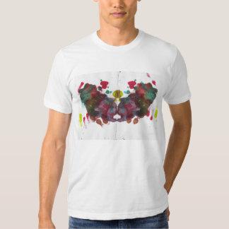 Piranha Love T Shirt