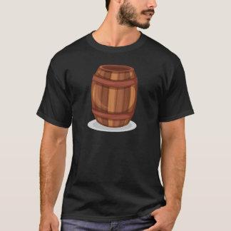 Pirate accessory T-Shirt