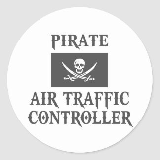 Air Traffic Controller b com it subjects
