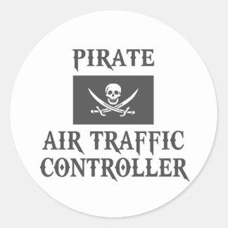 Air Traffic Controller b com it subjects