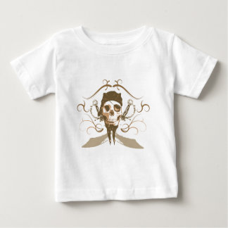 Pirate! Baby T-Shirt