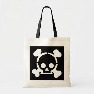 Pirate! Bags