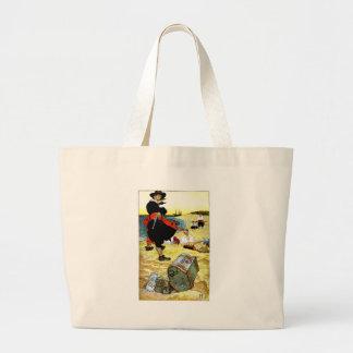 pirate-clip-art-4 bag