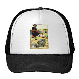 pirate-clip-art-4 mesh hat
