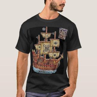 Pirate Day Shirt