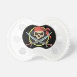 Pirate Dummy