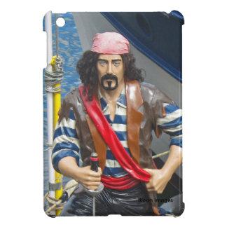 Pirate iPad Mini Cover