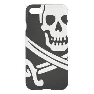 Pirate iPhone 7 Case