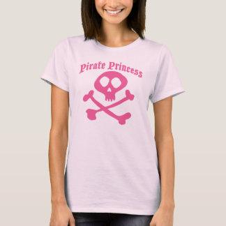 pirate princess T-Shirt