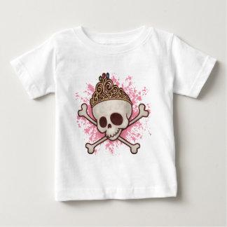 Pirate Princess -tiara Tshirts