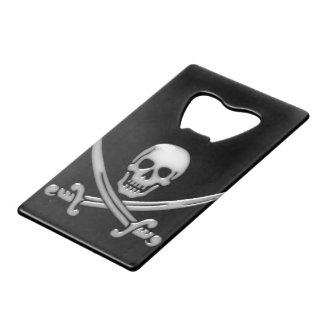 Pirate Skull & Sword Crossbones (TLAPD)