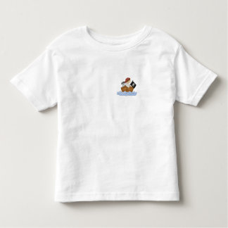 Pirate T Shirt