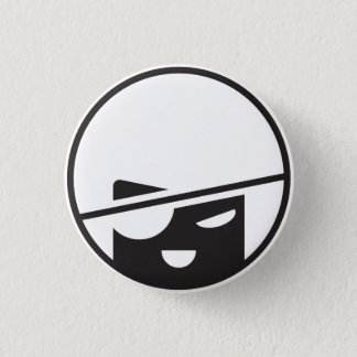 Pirate Tran button by jaesond
