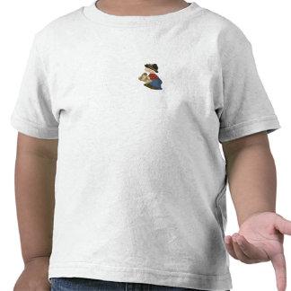 Pirate Tee Shirts