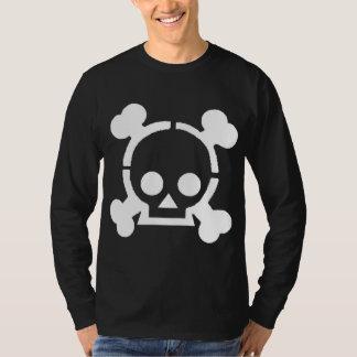 Pirate! Tshirt