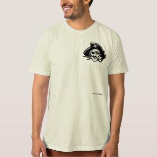 Pirates 44 t shirts