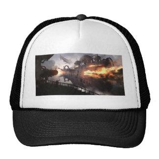 pirates big.jpg cap