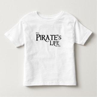 Pirates life ME T-shirts